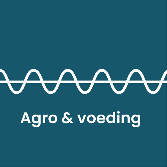 Agro & voeding
